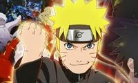 Actu Jeux Video, CyberConnect2, Jeux Vidéo, Namco Bandai Games, Naruto, Naruto Shippuden : Ultimate Ninja Storm 3, PS3, Xbox 360,