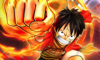 Namco Bandai, Jeux Vidéo, Actu Jeux Video, Gamer's Day, One Piece : Pirate Warriors 2,
