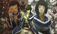 Shin Megami Tensei IV, Nintendo 3DS, Atlus, Nintendo, Jeux Vidéo, Actu Jeux Video, Nintendo Direct,