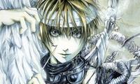 Kaori Yuki, Angel Sanctuary, Manga, Actu Manga, Réédition, Tonkam,