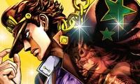 Jojo's Bizarre Adventure : All-Star Battle, CyberConnect2, Namco Bandai, Jeux Vidéo, Actu Jeux Video, Playstation 3,