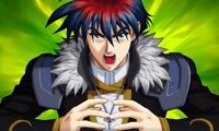 Masou Kishin III : Pride of Justice, Namco Bandai, Jeux Vidéo, Actu Jeux Video, Banpresto, Winky Soft