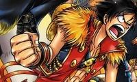 One Piece Unlimited World Red, Nintendo 3DS, Nintendo, Actu Jeux Video, Jeux Vidéo, Namco Bandai,