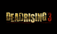 Dead Rising 3, Capcom, Actu Jeux Video, Jeux Vidéo, E3 2013, Microsoft,