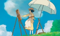 Kaze Tachinu, Hayao Miyazaki, Ghibli, Tatsuo Hori, Actu Japanime, Japanime, Actu Ciné, Cinéma,