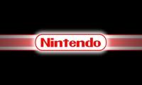 Actu Jeux Video, Shigeru Miyamoto, Jeux Vidéo, Nintendo,