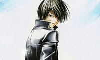 Weekly Shonen Magazine, Code Breaker, Actu Manga, Manga, Akimine Kamijyo,