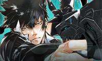 Psycho Pass, Saison 2, Actu Japanime, Japanime, Mitsuhisa Ishikawa, Anime Expo 2013, Production IG,