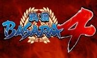 Sengoku Basara 4, Capcom, Actu Jeux Video, Jeux Vidéo, Playstation 3,