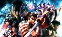 Soulcalibur 2 HD Online, Playstation 3, Xbox 360, Namco Bandai, Actu Jeux Video, Jeux Vidéo,