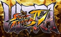 Actu Jeux Video, Capcom, Hyper Street Fighter IV Arcade Edition, Jeux Vidéo, Super Street Fighter IV,