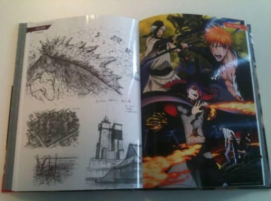 Shinigami Box, Kazé Anime, Actu Japanime, Japanime, Actu Ciné, Cinéma,