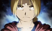 FullMetal Alchemist Brotherhood, Actu Japanime, Japanime, Chaine Mangas, Hiromu Arakawa, Aniplex, Dybex,
