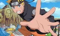 Naruto Shippuden, Game One, Actu Japanime, Japanime, Studio Pierrot, Masashi Kishimoto,