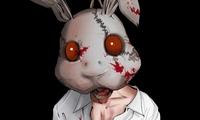 Yoshiki Tonogai, Manga, Actu Manga, Shonen Gangan, Secret,