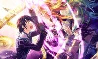 Tales of Zestoria, Namco Bandai, Actu Jeux Video, Jeux Vidéo, Tales of Xillia 2,
