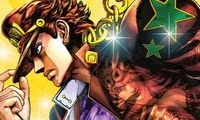 Baoh, Jojo's Bizarre Adventure : All-Star Battle, Namco Bandai, CyberConnect2, Actu Jeux Video, Jeux Vidéo, Hirohiko Araki, Playstation 3,