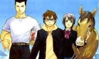 Silver Spoon, Film Live, Actu Ciné, Cinéma, Hiromu Arakawa, Keisuke Yoshida,