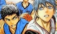 Kuroko no Basket, Tadatoshi Fujimaki, TBS News, Japon, Actu Japon,