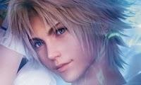 Final Fantasy X-3, Square Enix, Actu Jeux Video, Jeux Vidéo,