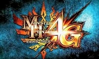 Monster Hunter 4 Ultimate, Capcom, Actu Jeux Video, Jeux Vidéo, Nintendo 3DS, Monster Hunter 4G,