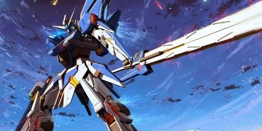 Dynasty Warriors : Gundam Reborn, Tecmo Koei, Playstation 3, Actu Jeux Video, Jeux Vidéo,