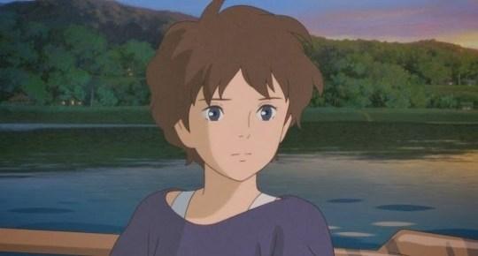 Omoide no Marnie, Ghibli, Hiromasa Yonebayashi, Actu Ciné, Cinéma,