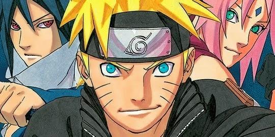 Naruto Shippuden Ending 30, SHUN, Never Change feat. Lyu:Lyu, Studio Pierrot, Actu Japanime, Japanime,