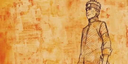 The Last : Naruto The Movie, Actu Ciné, Cinéma, Studio Pierrot, Masashi Kishimoto,