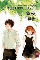 Actu Manhua, Critique Manhua, Manhua, Mon Etoile Secrete, Shojo, Urban China,