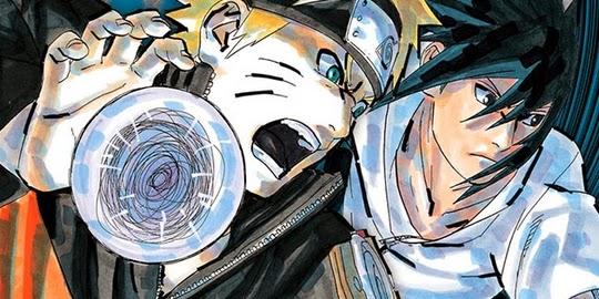Roman de Sasuke, Kana, Akira Higashiyama, Masashi Kishimoto, Light Novel, Actu Light Novel,
