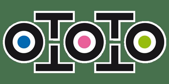 Accel World, Actu Manga, Manga, Ototo, Shonen,