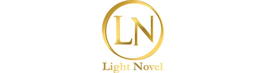 Actu Light Novel, DanMachi, Light Novel, Manga, Ofelbe,