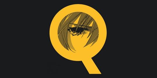 Suivez toute l'actu de Q Mysteries sur Japan Touch, le meilleur site d'actualité manga, anime, jeux vidéo et cinéma