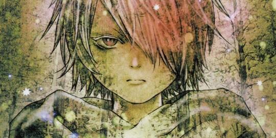 Suivez toute l'actu de Letter Bee sur Japan Touch, le meilleur site d'actualité manga, anime, jeux vidéo et cinéma