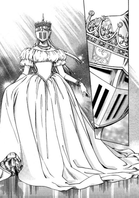 Actu Manga, Akihito Tomi, Casterman, Critique Manga, Dark Fantasy, Manga, Sakka, Seinen, Stravaganza,
