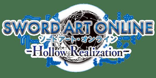 Suivez toute l'actu de Sword Art Online : Hollow Realization sur Japan Touch, le meilleur site d'actualité manga, anime, jeux vidéo et cinéma