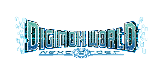 Actu Jeux Video, Bandai Namco Games, Digimon, Digimon World : Next Order, Playstation 4,