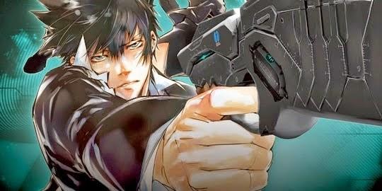 Comic Rex, Makoto Fukami, Kosuke Yamanami, Sekai o Yoku Suru Zankoku na Method, Manga, Actu Manga,