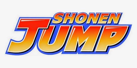 Boku-tachi wa Benkyou ga Dekinai, Poro no Ryuugaku-ki, U19, Harapeko no Marry, Robot × Laserbeam, Dr. Stone, Weekly Shonen Jump, Shueisha, Manga, Actu Manga,