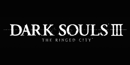 Bandai Namco Games, Dark Souls III, Dark Souls III : The Ringed City, From Software, PC, Playstation 4, Steam, Xbox One,