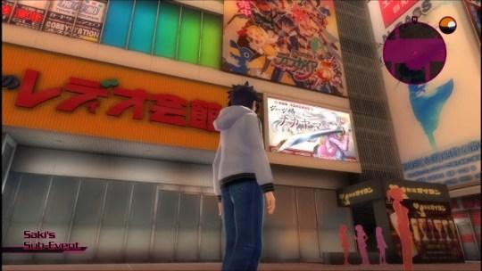 Acquire, Akiba's Beat, Critique Jeux Vidéo, Jeux Vidéo, PQube,