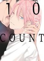 10 Count, Critique Manga, Manga, Rihito Takarai, Taifu, Taifu Comics, Yaoi,