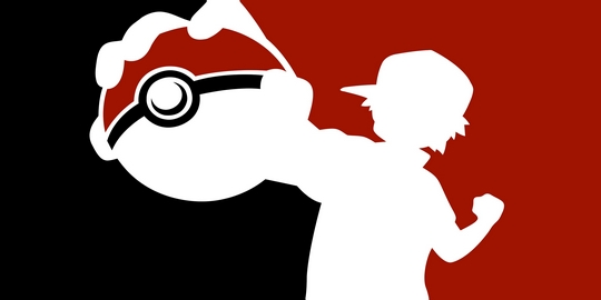 Pokémon Ultra Soleil, Pokémon Ultra Lune, Nintendo, Nintendo Direct, Game Freak, Nintendo 3DS,