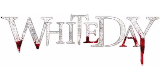 Horreur, PC, Playstation 4, PQube, Remastered, Roi Games, Steam, White Day : A Labyrinth Named School, Actu Jeux Vidéo, Jeux Vidéo,
