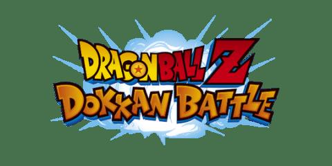 Dragon Ball Z Dokkan Battle fête son 3ème anniversaire ! Plus d'infos sur Nipponzilla!