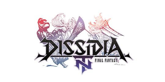 Actu Jeux Vidéo, Dissidia Final Fantasy NT, Evo 2017, Jeux Vidéo, Playstation 4, Square Enix,