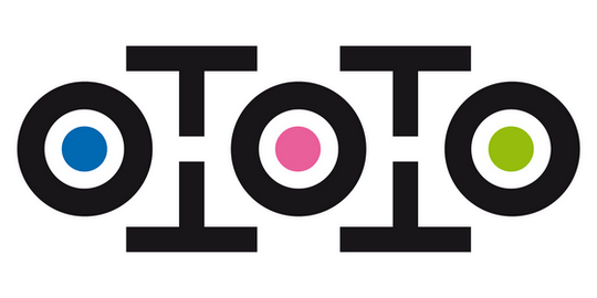 Actu Manga, Bungo Stray Dogs, Fate/Apocrypha, Gate - Au-delà de la Porte, Manga, Ototo,