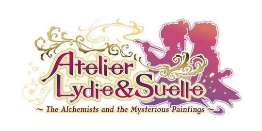 Actu Jeux Vidéo, Atelier Lydie&Suelle:The Alchemist and the Mysterious Paintings, Gust, Koch Media, Koei Tecmo, Nintendo Switch, Playstation 4, Steam, Jeux Vidéo,