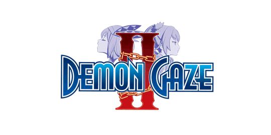 Actu Jeux Vidéo, Demon Gaze II, Koch Media, NIS America, Playstation 4, Playstation Vita, Trailer, Jeux Vidéo,